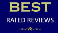 Best Rated Reviews